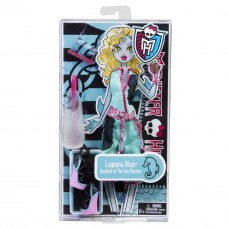 Одежда для куклы Лагуны Блу Lagoona Blue Fashion Pack 45660-04 ga-66231179