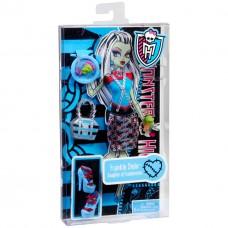 Одежда для куклы Френки Штейн Frankie Stein Fashion Pack 45661-04 ga-66237873
