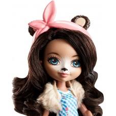 Энчантималс Пикник на природе - Enchantimals Paws for a Picnic Doll