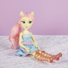 Кукла пони Флаттершай классический стиль - My Little Pony Equestria Girls Classic Style Fluttershy