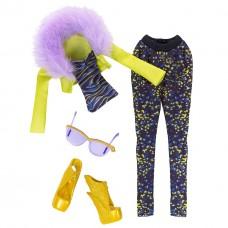 Одежда для куклы Клодин Вульф Clawdeen Wolf Fashion Pack 45493-04 ga-66230673