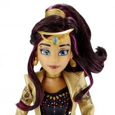 Коллекционная Игровая Кукла Джини Джордан Наследники Диснея - Disney Descendents Auradon Genie Chic Jordan