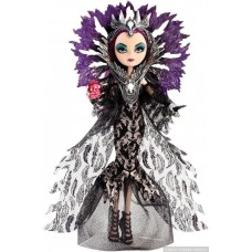 Коллекционная Кукла Эвер Афтер Хай Рейвен Квин - Ever After High Spellbinding Fashion Doll
