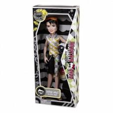 Кукла Монстер Хай Джексон Джекилл Мрачный Пляж Monster High Jackson Jekyll Gloom Beach