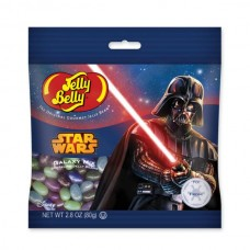 STAR WARS™ Jelly Beans 2.8 oz Bag - 80 грамм