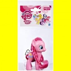 Игровая фигурка для девочек Пинки Пай Моя Маленькая Пони, 7.5 см - My Little Pony, Friendship is Magic, Hasbro