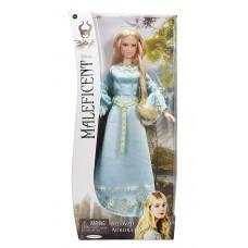 Кукла Аврора (Малефисента) -Maleficent Aurora