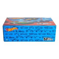 Машинки хот вилс опт Hot Wheels car - от 50 штук в упаковке (цена за машинку)