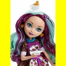 Кукла Эвер Афтер Хай Меделин Покрытые Сахаром Madeline Sugar Coated