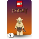 LEGO THE HOBBIT Collectible