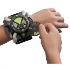 Часы Ben10 Omnitrix Alien Viewer