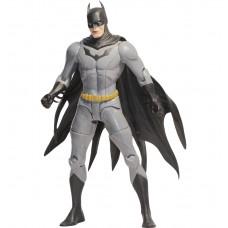 Коллекционная фигурка Бэтмен: Тёмный Рыцарь дизайнерская серия - Designer Series By Jae Lee Batman, DC Comics