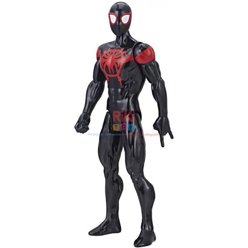 игрушки картинки человек паук через вселенные вашему