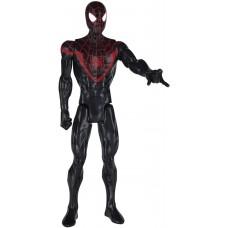 Игрушка-фигурка Hasbro, Кид Арахнид, Марвел, 30 см - Kid Arachnid, Marvel, Titan Hero Series