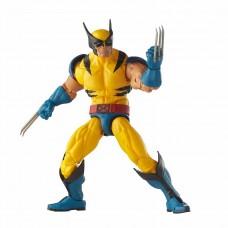 Фигурка Hasbro Росомаха, Легенды Марвел 30 см - Marvel Legends, Wolverine, Action Figure
