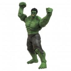 Уценка! Фигурка Marvel Халк из кф Мстители - Hulk, Avengers, Marvel Select