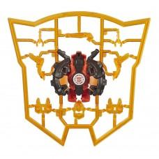 "Трансформер Миникон Бистбокс ""Роботы под прикрытием"" - Beastbox, RiD, Mini-Con, Hasbro"