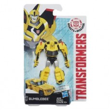 "Трансформер Бамблби, Легион класс , ""Роботы под прикрытием"" Хасбро Legion, RID, Hasbro"
