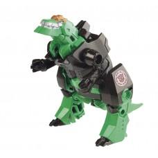 "Трансформер Гримлок, Легион класс , ""Роботы под прикрытием"" Хасбро - Legion, RID, Hasbro"