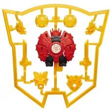 "Трансформер Слипстрим ""Роботы под прикрытием"" - Slipstream, RiD, Mini-Con, Hasbro"