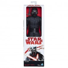 Большая игрушка Кайло Рен 30СМ из кф Звездные Войны - Kylo Ren, Star Wars, Last Jedi, Hasbro
