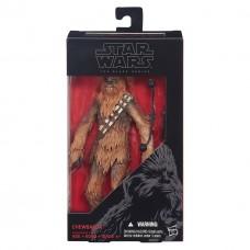 """Игрушка Чубакка """"Звездные Войны"""" - Chewbacca, Star Wars, Hasbro"""