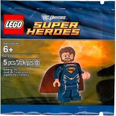 LEGO Super Heroes 5001623 Jor-El Exclusive