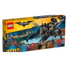 LEGO The LEGO Batman Movie 70908 The Scuttler Скатлер