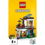 LEGO CREATOR Collectible