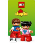 LEGO DUPLO Collectible