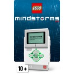 LEGO Mindstorms Collectible