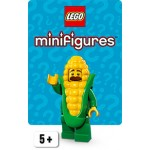 LEGO Minifigure Collectible