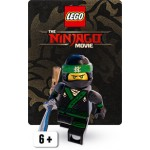 LEGO NINJAGO Collectible