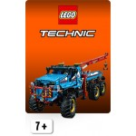 LEGO TECHNIC Collectible