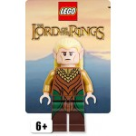LEGO THE LORD OF THE RINGS Collectible