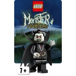 LEGO Monster Fighters Collectible