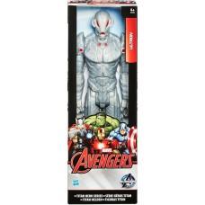 Большая игрушка Альтрон 30СМ из серии Титаны (Мстители) - Ultron, Titan, Avengers, Hasbro