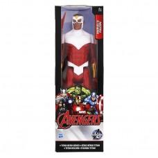 Большая игрушка Сокол 30 см, серии Титаны - Marvel's Falkon, Titans, Hasbro