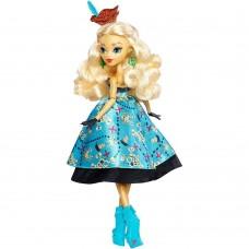 Кукла Монстер Хай Дана Трежура Джонс с двусторонней юбкой - Monster High Shriekwrecked Dayna Treasura Jones