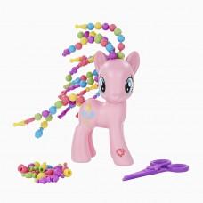Игровой набор Пинки Пай Милые Завитушки Моя Маленькая Пони - My Little Pony, Cutie Twisty-Do Pinkie Pie, Hasbro