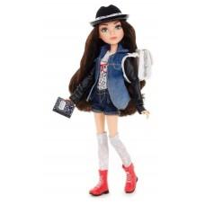 Игровая Кукла для девочек МакКейла Проджект Лавовая лампа с аксессуарами - Project Mc2 McKeylas Lava Light 45382-04 ga-733961323