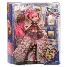 Кукла Эвер Афтер Хай Купидон Бал Коронации Ever After High Thronecoming С.A. Cupid, Mattel