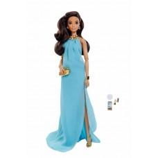 Коллекционная  Кукла Барби Красотка у бассейна Высокая Мода Barbie Look Collector Barbie Doll Pool Chic
