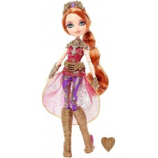 """Кукла Эвер Афтер Хай Холли О""""Хейр Игры Драконов EАН Dragon Games Holly O""""Hair"""