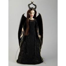 "Кукла Малефисента Maleficent: 11.5"" Maleficent Royal Coronation Collector"