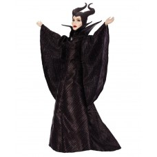 "Кукла Малефисента Maleficent Maleficent: 11.5"" Dark Beauty Maleficent"