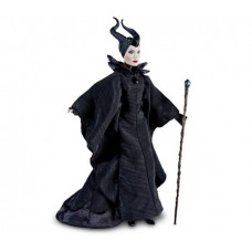 "Кукла Малефисента Disney's Maleficent Film Collection Doll 12"""