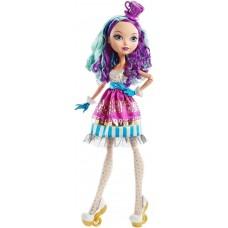 """Большая кукла Эвер Афтер Хай Меделин базовая 42 см Madeline Large 17"""" Doll"""