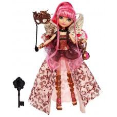 Кукла Эвер Афтер Хай Купидон Бал Коронации Ever After High Thronecoming С.A. Cupid