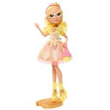 Кукла Эвер Афтер Хай Розабелла Бьюти бал Дня Рождения EAH Birthday Ball Rosabella Beauty